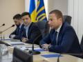 Восстанавливать Донбасс нужно сейчас - Зеленский