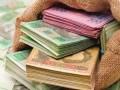 Молдаванин украл у 12 украинцев более пяти миллионов