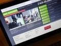 ВВС Україна: Избирательные участки по всей Украине оборудовали веб-камерами