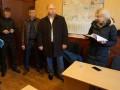 В Краматорске троих копов будут судить за зверские пытки 18-летнего парня