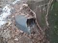В Донецкой области готовили теракт: найден тайник с российскими фугасами