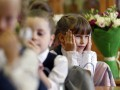 В ДНР решили наградить учителей, которые развивают