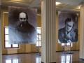 В Украине могут учредить Орден Тараса Шевченко