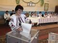 Оппозиционный кандидат Романюк будет проводить агитацию, находясь в Италии