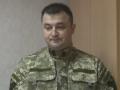 В НАБУ сообщили подробности обысков у прокурора сил АТО Кулика