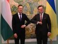 Венгрия одолжит деньги на ремонт закарпатских дорог