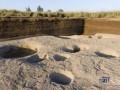 В дельте Нила нашли остатки поселения эпохи неолита