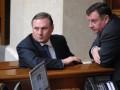 Ефремов пообещал не выгонять Власенко из Рады: Мы не дурно воспитаны