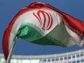 В Иране приняли закон о противодействии Израилю
