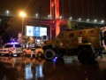 МИД открыл горячую линию из-за теракта в Стамбуле