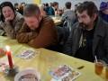 В Донецке чиновник требовал восемь тысяч гривен взятки у бездомного