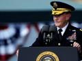 В новой военной стратегии Пентагона сделан акцент на РФ и джихадистах