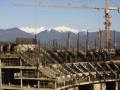 Российские спецслужбы объявили о предотвращении терактов на олимпийских объектах в Сочи