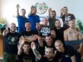 Правительство Германии: В Украине есть фашисты, но не в органах власти