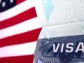 США предоставили Польше безвиз