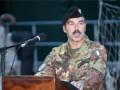 В НАТО считают маловероятной большую войну с Россией