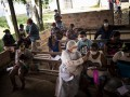 Бразилия бьет рекорды по заражению COVID-19