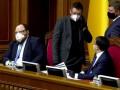 В Раду прибыл Зеленский: Очередное заседание ожидается в 16:30