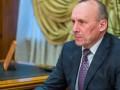 Луценко предложил Бакулину сделку со следствием