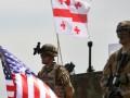 США окажут Грузии дополнительную оборонную помощь