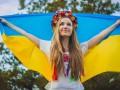 Где отдохнуть на День Независимости: популярные направления и цены