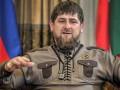 Кадыров заявил, что Путин присвоил ему звание генерал-майор