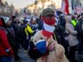 Среди нелегалов в Чехии больше всего украинцев