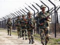Обстрел на границе Индии и Пакистана: семь погибших, десятки раненых