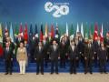 Итоги 15 ноября: саммит G20 и победа Кличко