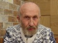 Протестовал против русификации: В Ижевске ученый совершил самосожжение
