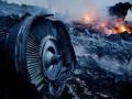 National Geographic снял фильм о катастрофе MH17