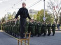Безвизовый режим: жители ЛДНР будут проходить спецпроверку