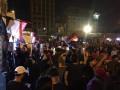В Израиле продолжаются массовые протесты