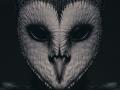 ТНМК показали мистический клип с ангелами и демонами