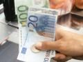 Жители Германии рассказали, что для них означает благосостояние