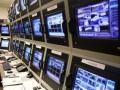 Инженера, пустившего в эфир белорусского ТВ порно, назвали склонным к суициду