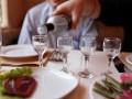 В Украине предлагают повысить цены на водку