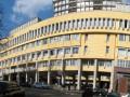 СБУ не позволила продать офшорной компании здание Киевпроекта