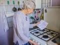 Коммунальщики вернут украинцам 105,5 млн грн – Госпродпотребслужба