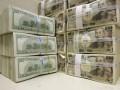 Азиатские валюты будут расти вопреки финансовым войнам - опрос Reuters