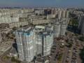 Почем квартира: Сколько сейчас стоит жилье в Киеве