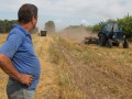 Украина ищет замену российским удобрениям