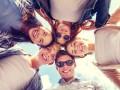 Украинцы стали чувствовать себя более счастливыми — новый рейтинг