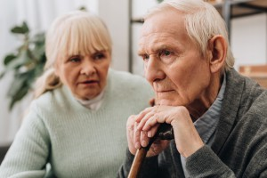 Закон о премиях за поздний выход на пенсию: детали