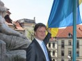 Прага разорвала отношения с Москвой и Санкт-Петербургом из-за агрессии РФ в Украине
