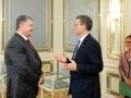 США поддерживают автокефалию Украины – посол