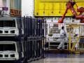 Fiat останавливает производство из-за коронавируса
