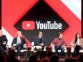 YouTube решил бороться с конспирологией и фейками