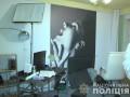 В Киеве накрыли сеть порностудий с оборотом в 100 тыс гривен в месяц