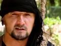 $3 млн за джихадиста: США ищут экс-командира таджикского ОМОН